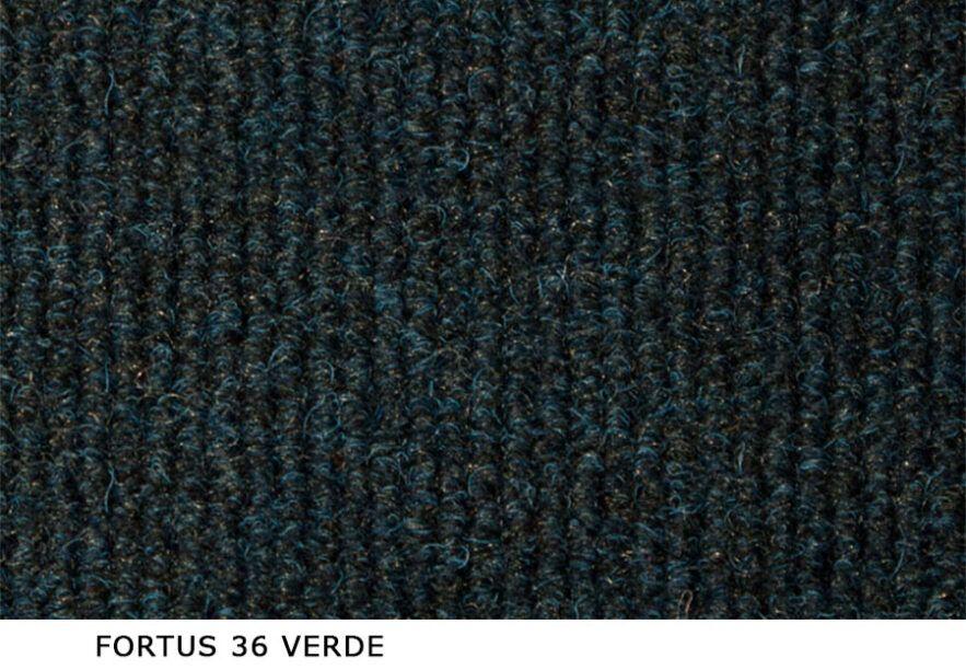 Fortus_36_verde