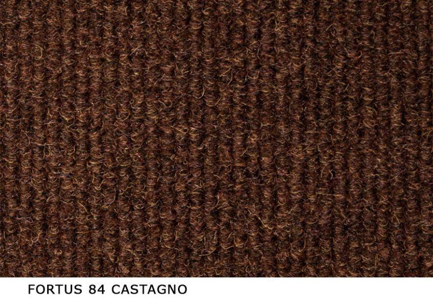 Fortus_84_castagno