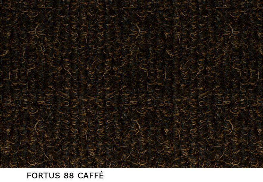 Fortus_88_caffe