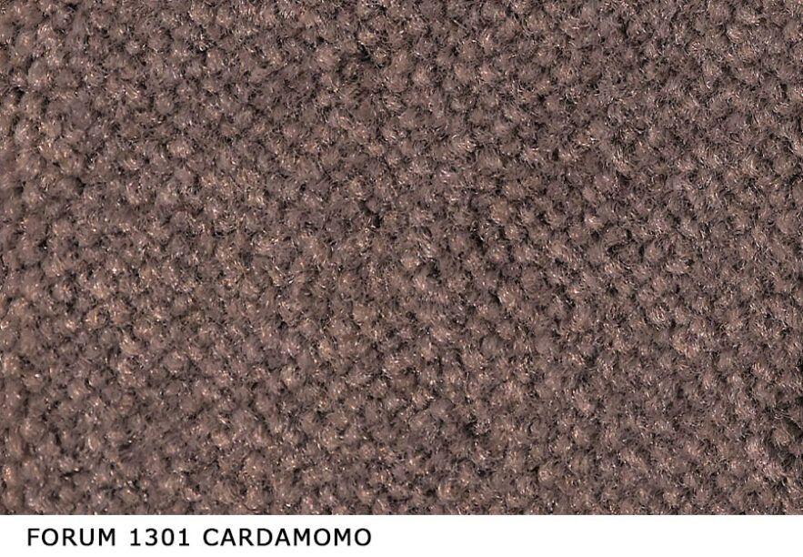 Forum_1301_Cardamomo