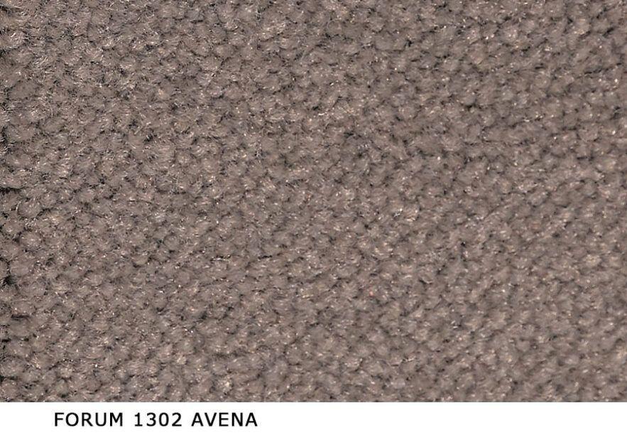Forum_1302_Avena