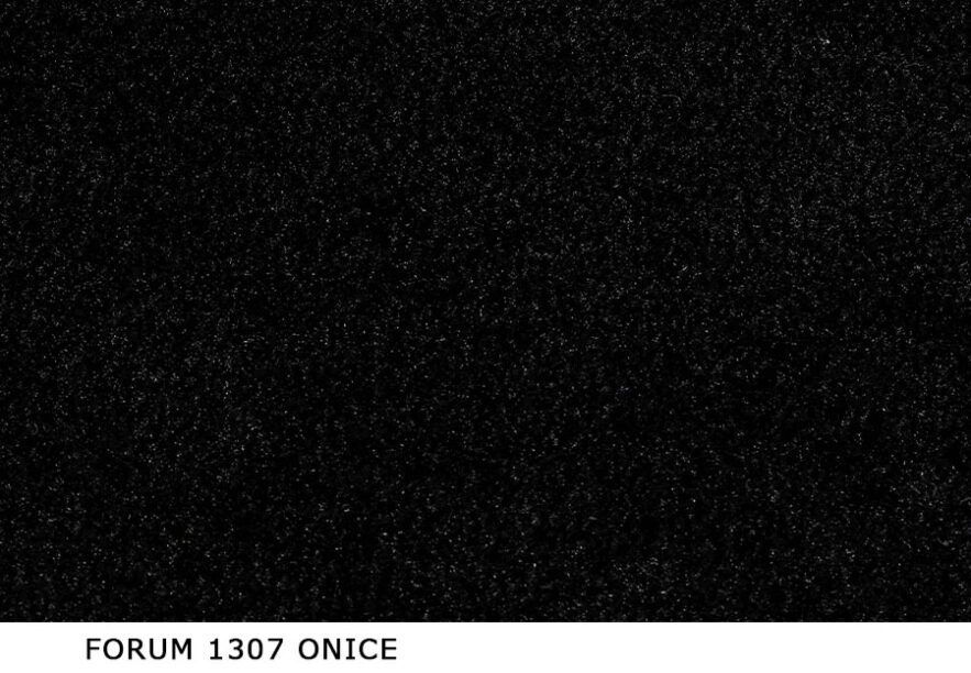 Forum_1307_Onice