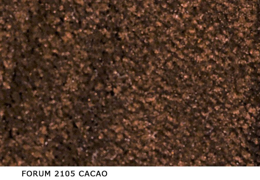 Forum_2105_Cacao