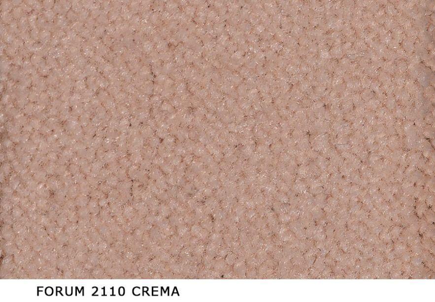 Forum_2110_Crema