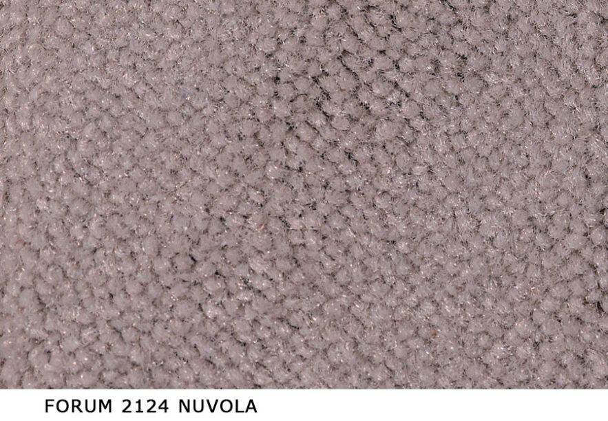 Forum_2124_Nuvola