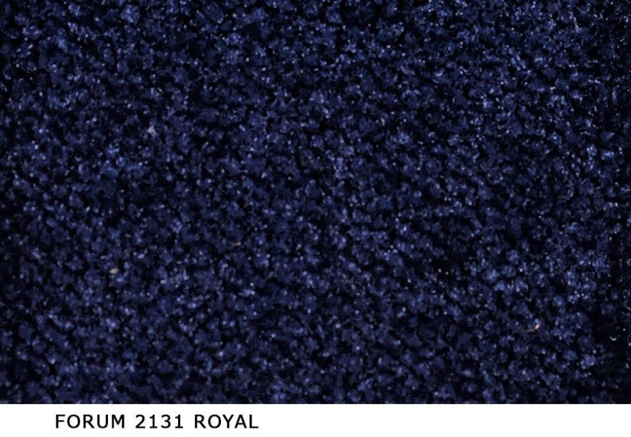 Forum_2131_Royal