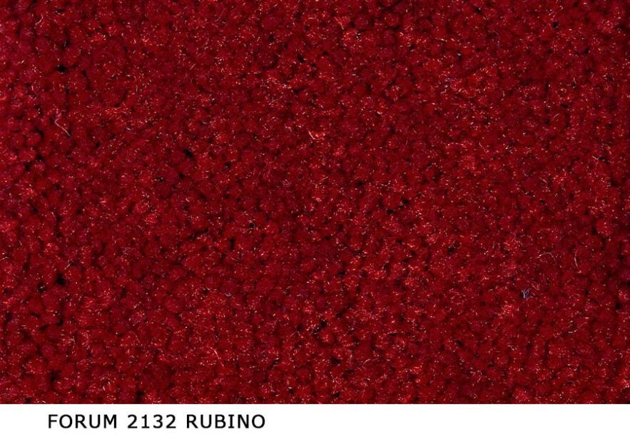 Forum_2132_Rubino