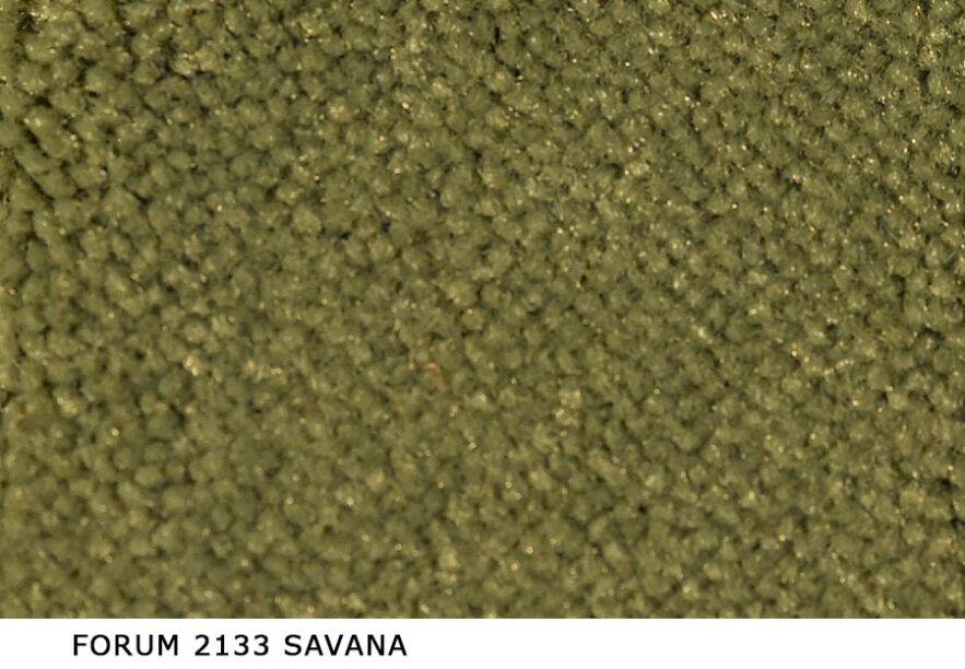 Forum_2133_Savana