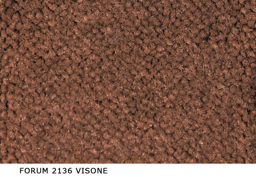 Forum_2136_Visone