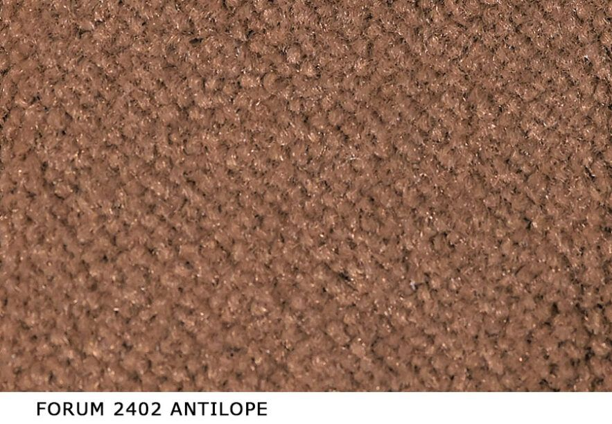 Forum_2402_Antilope