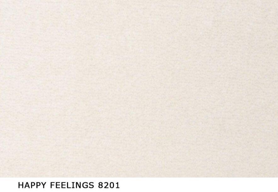 Happy_Feelings_8201