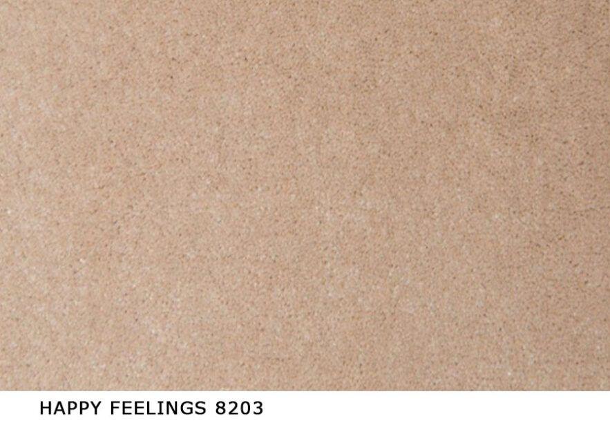 Happy_Feelings_8203