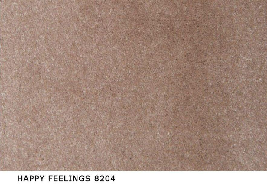 Happy_Feelings_8204