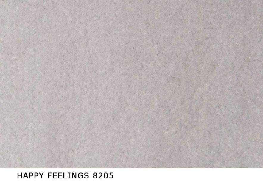 Happy_Feelings_8205