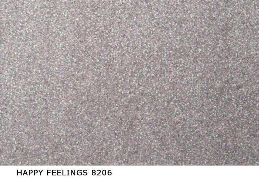 Happy_Feelings_8206