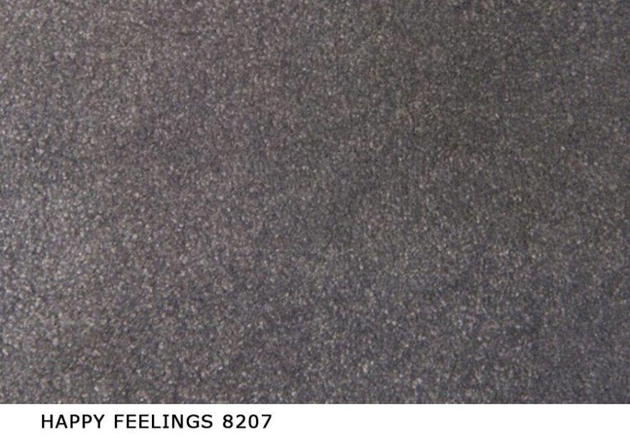 Happy_Feelings_8207