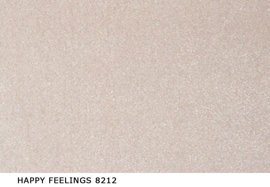Happy_Feelings_8212