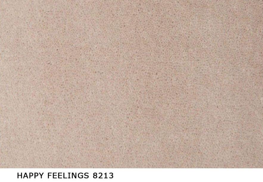 Happy_Feelings_8213