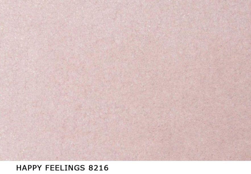 Happy_Feelings_8216