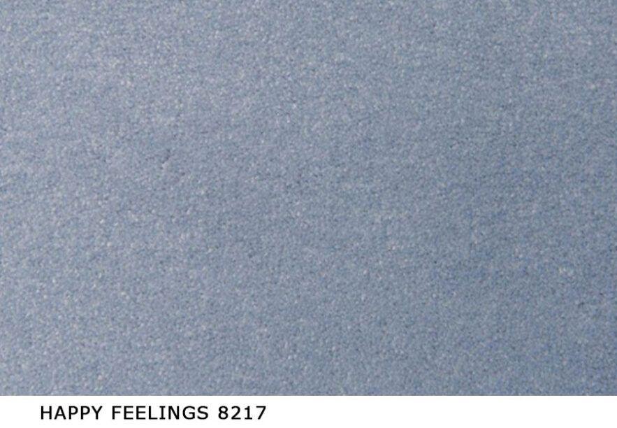 Happy_Feelings_8217