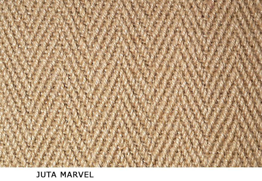Juta_Marvel