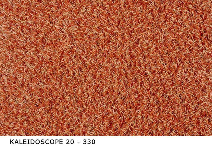 Kaleidoscope_20_330