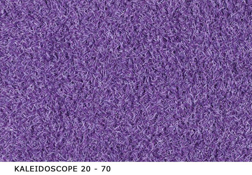 Kaleidoscope_20_70