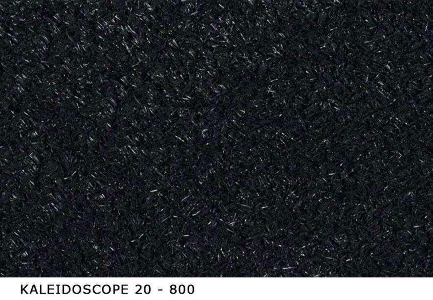 Kaleidoscope_20_800