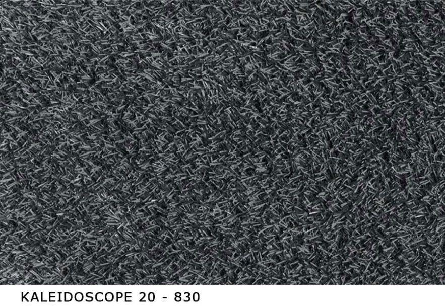 Kaleidoscope_20_830