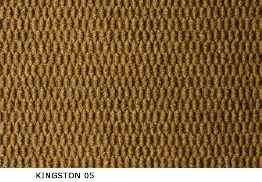 Kingston_05