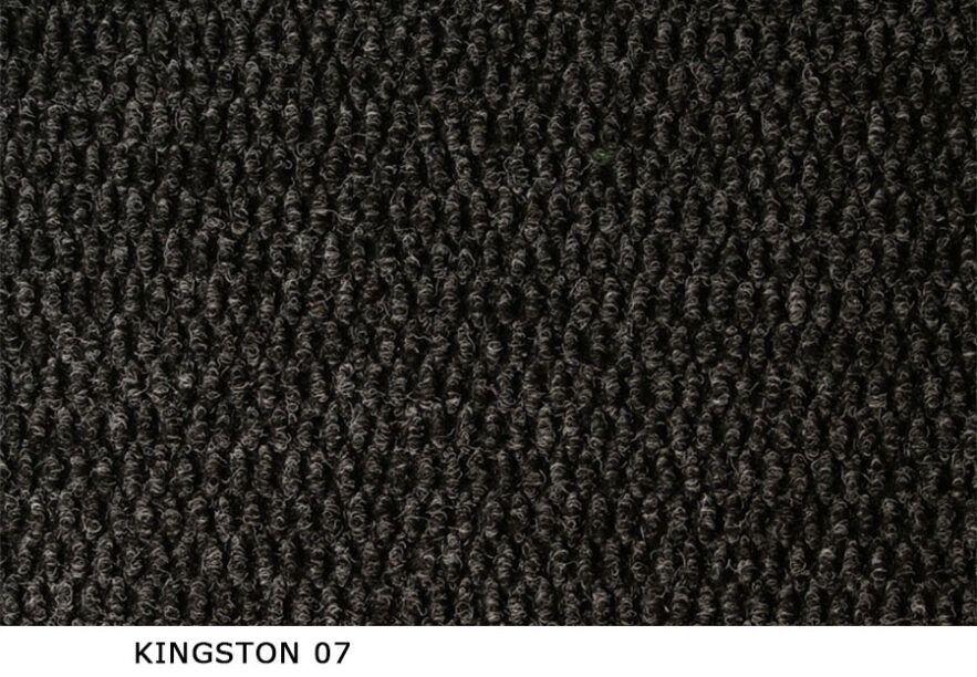 Kingston_07