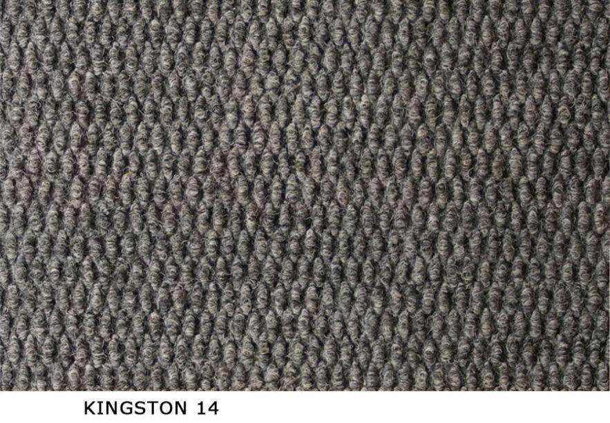 Kingston_14