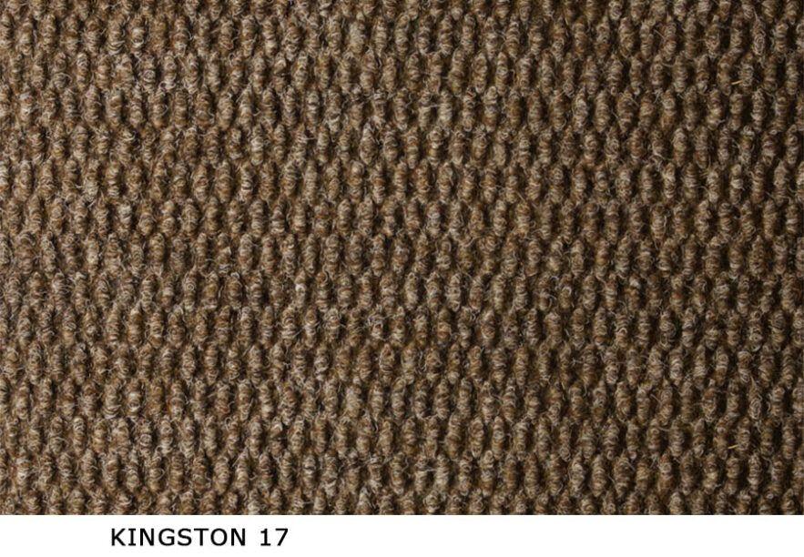 Kingston_17