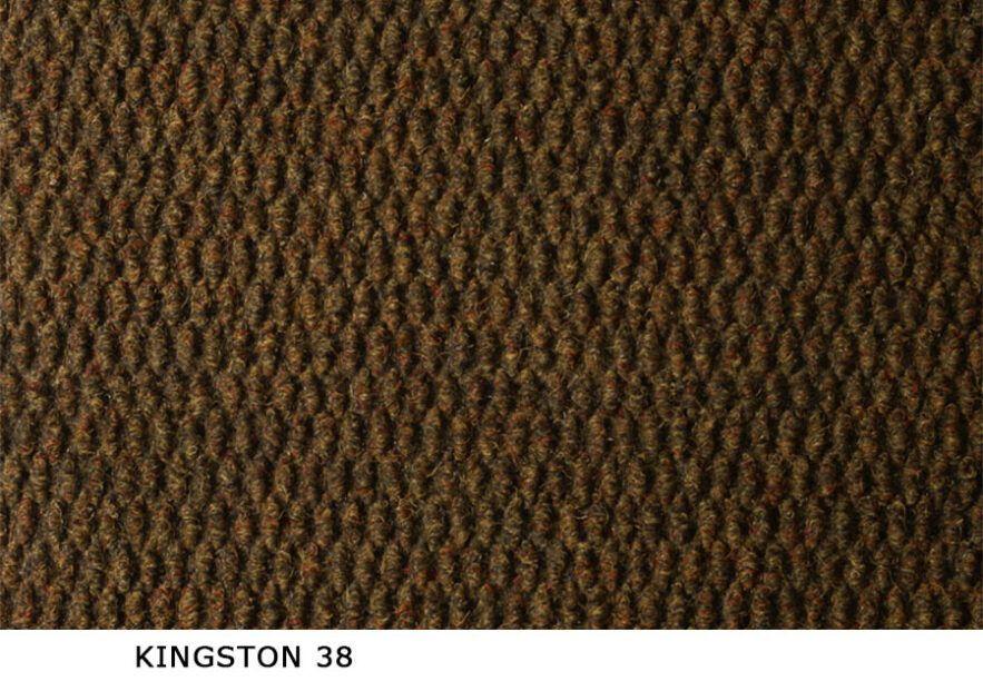 Kingston_38