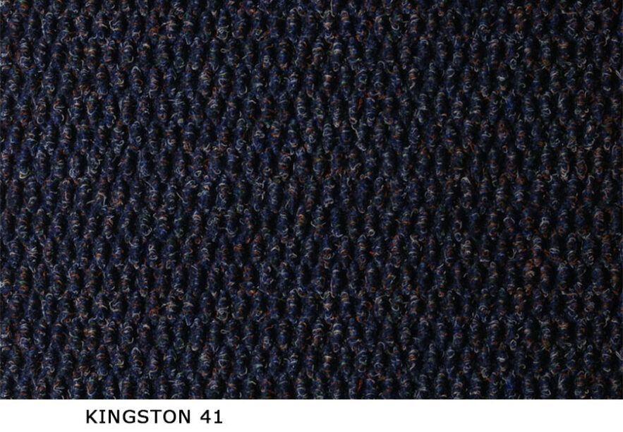 Kingston_41