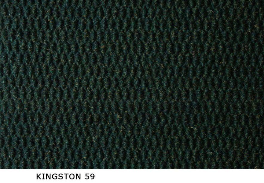 Kingston_59