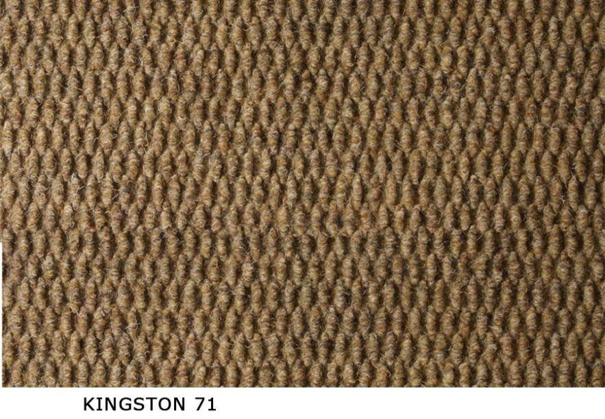 Kingston_71