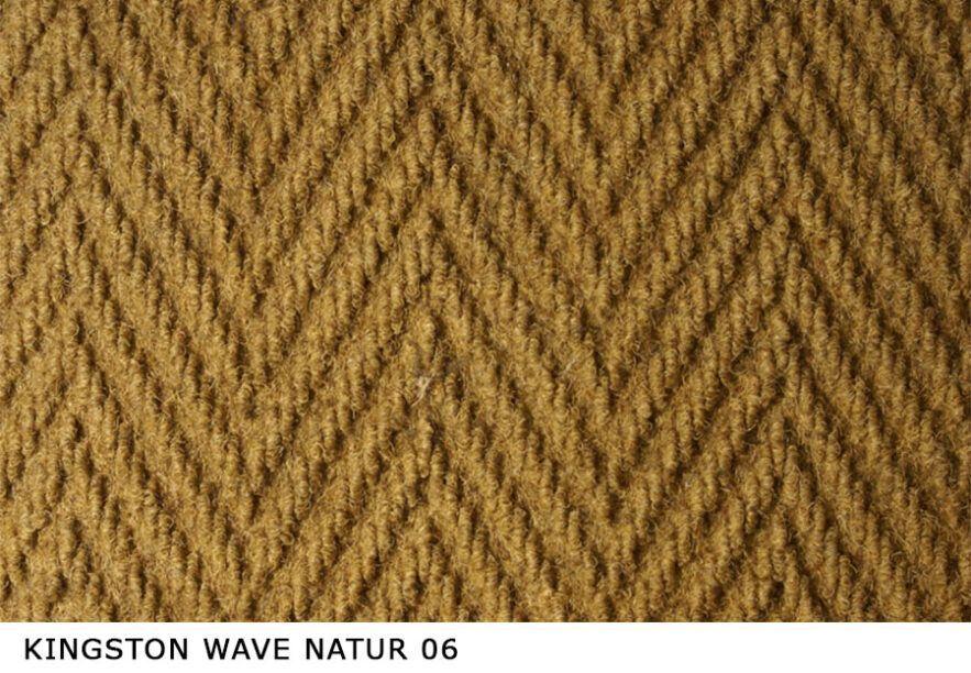 Kingston_Wave_Natur-06