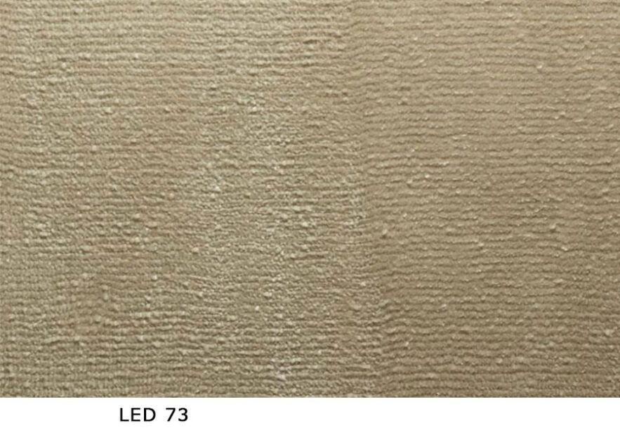 Led_73