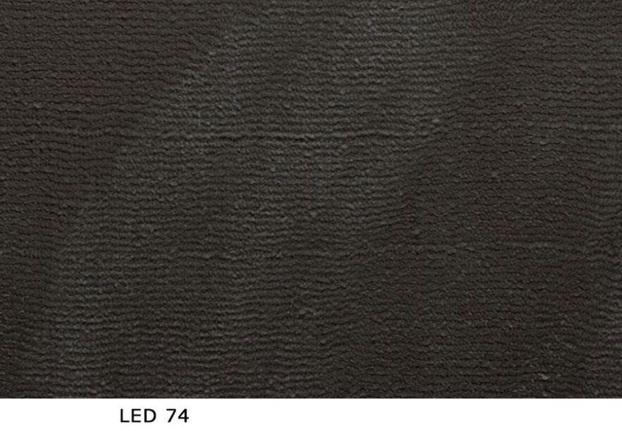 Led_74