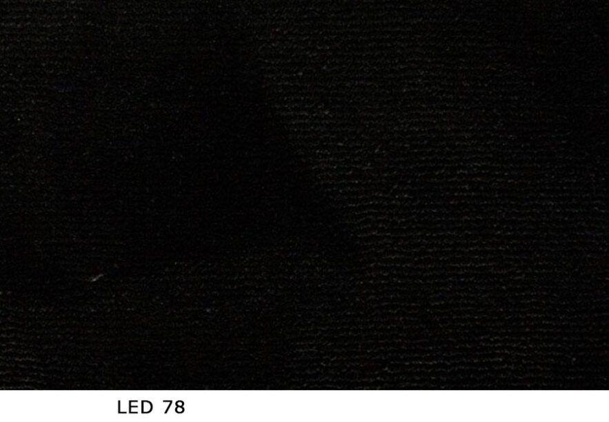 Led_78