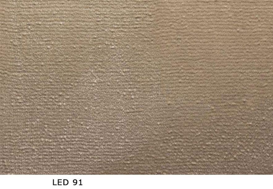 Led_91