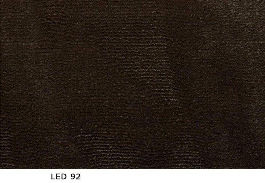 Led_92