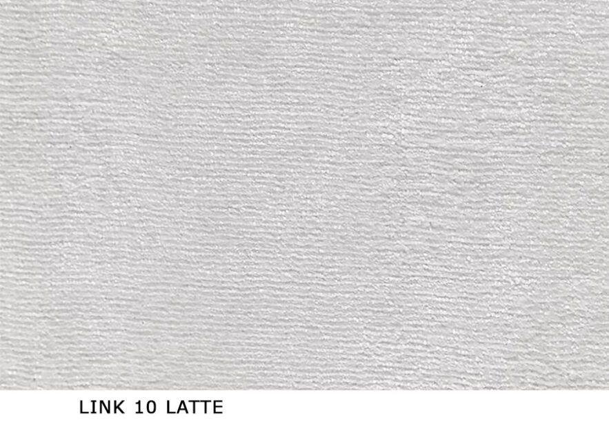 Link_10_Latte