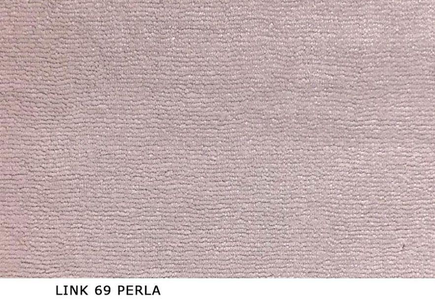 Link_69_Perla