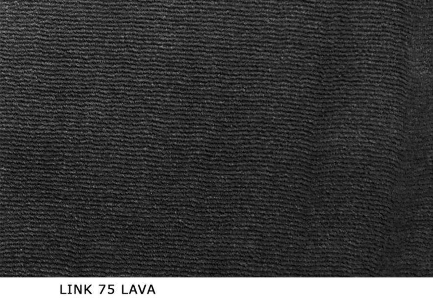 Link_75_Lava
