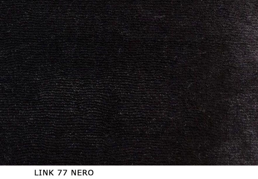 Link_77_Nero