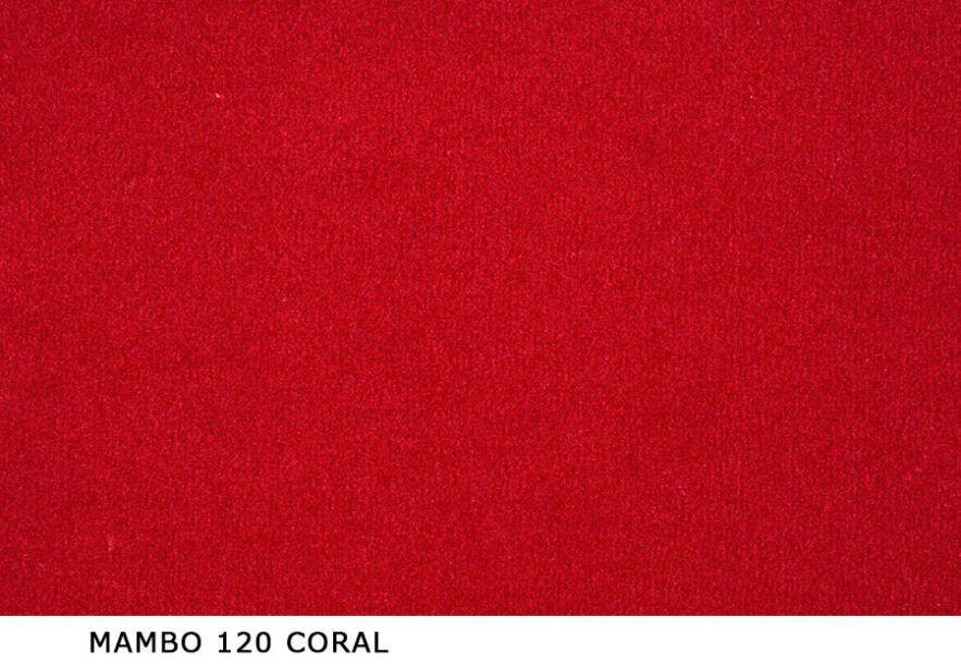 Mambo_120_Coral