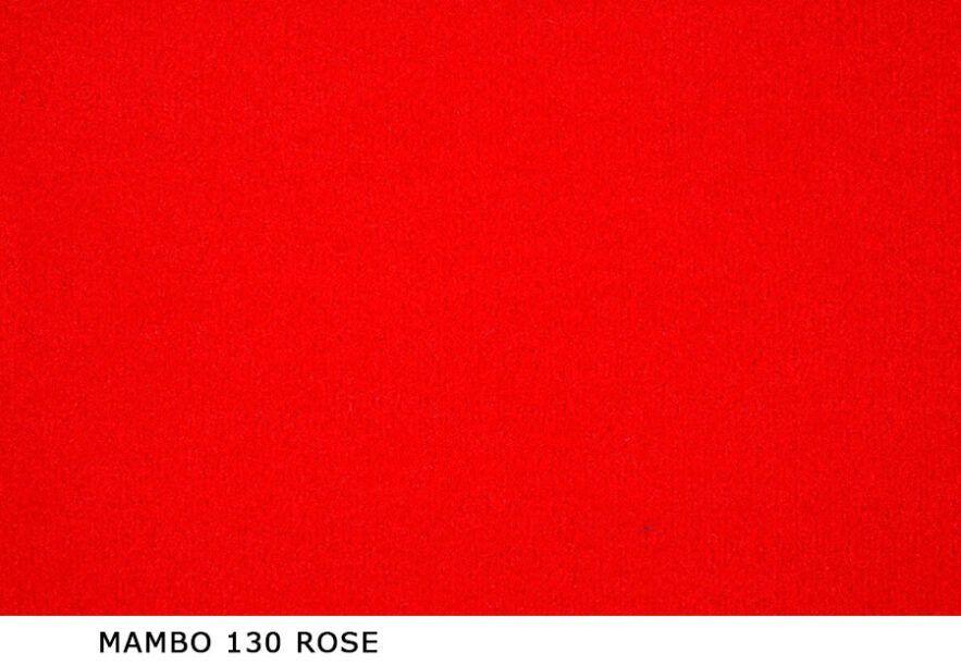 Mambo_130_Rose