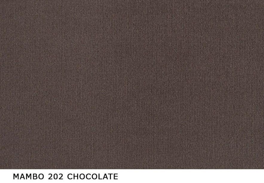 Mambo_202_Chocolate